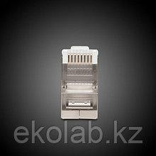 Коннектор S901B