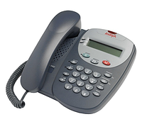 IP-телефон Avaya 5402