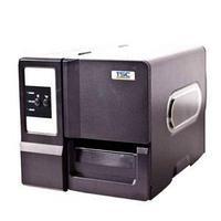 Принтер этикеток промышленный TSC ME240 (USB, RS232)