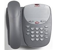 IP-телефон Avaya 4601