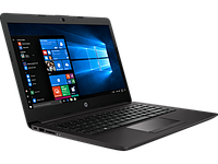 Ноутбук HP Europe 240 G7 (6EC23EA#ACB)
