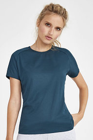 Спортивные Женские футболки SPORTY WOMEN SOL'S