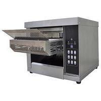 Профессиональные тостеры
