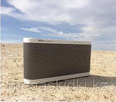 Беспроводная акустика Doss cloudplay A1