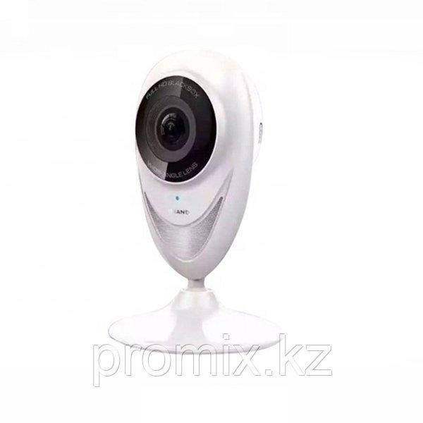 WiFi IP камера видеонаблюдения Blackview EC8-S12