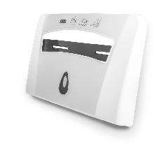 Диспенсер одноразовых настилов на унитаз BXG CD 8009, фото 2