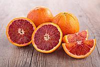 Отдушка косметическая красный апельсин Givaudan