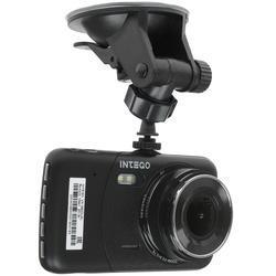 Видео регистратор Intego VX-390 DUAL