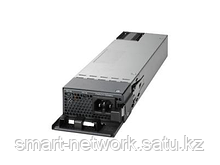 Блок питания 500W AC power supply with exhaust airflow