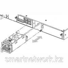 Блок вентиляторов - Kit of 4 ICX7750 fan assemblies port side air intake