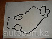 Прокладка маслоотделителя Audi A6