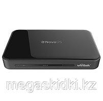 Рекламный беспроводной медиаплеер Vivitek NovoDS (DS2000)