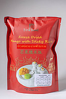 Сушеный Манго с липким рисом Best Food