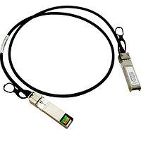 Brocade SFP + ACTIVE медный кабель с прямым подключением