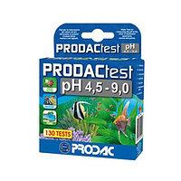 Prodactest PH 4,5-9,0