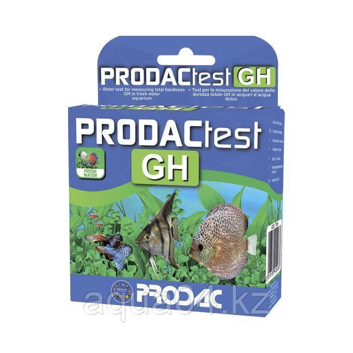 PRODACTEST GH total hardness