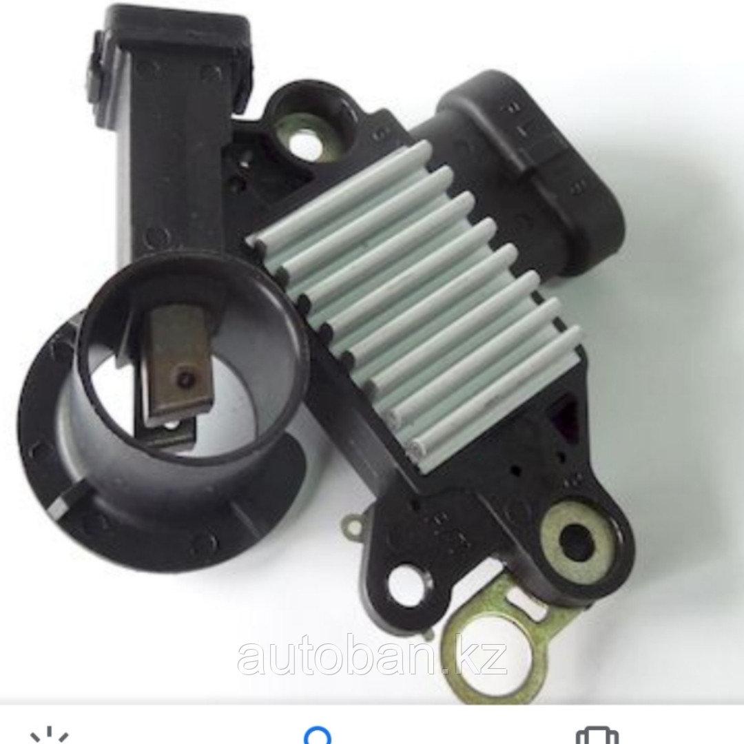 Регулятор генератора Chevrolet Lacetti