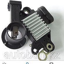 Регулятор генератора Chevrolet Epica