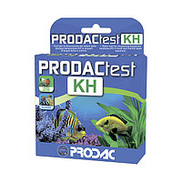 PRODACTEST KH temporary hardness