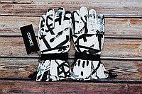 Горнолыжные перчатки, Перчатки для сноуборда фирменный Copozz Original, фото 1