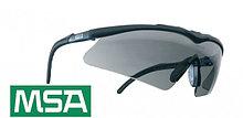 Американские очки MSA
