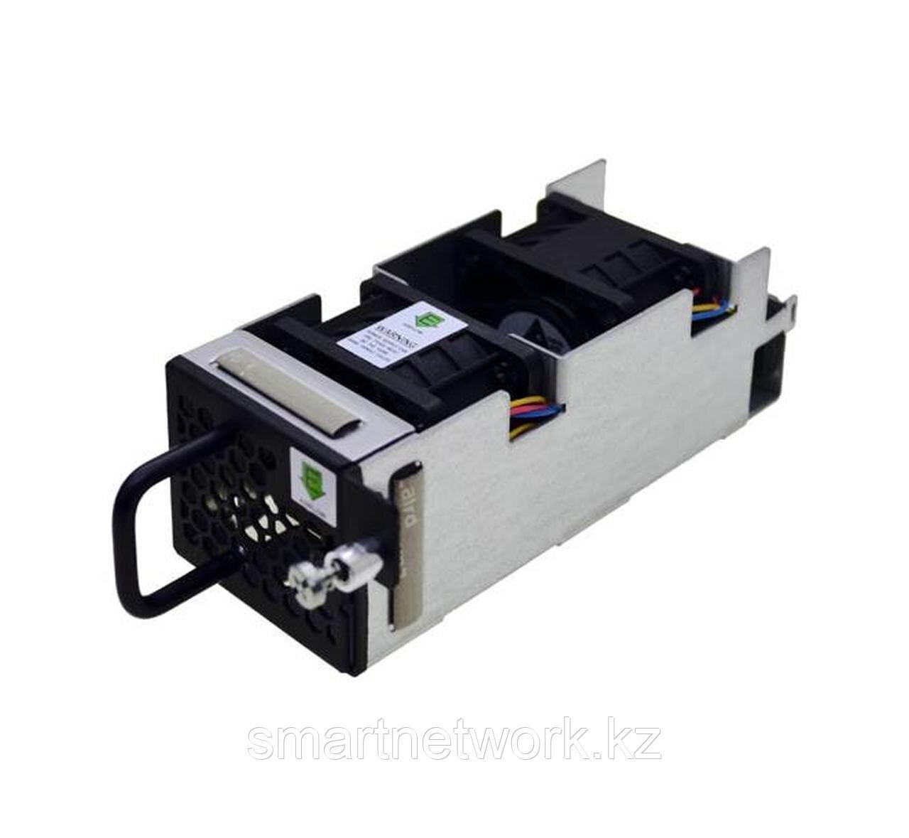 Модуль вентилятора вытяжного воздуха