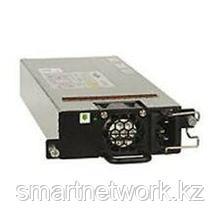 Блок переменного тока, 250 Вт, ICX7450/6610/6650 NON-POE AC PSU