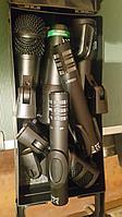 Микрофоны для барабанов Peavey USA