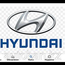 Автозапчасти на все модели Hyundai