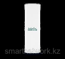 Внешняя точка доступа / CPE 11a / n 5 ГГц 300 Мбит / с 2T2R 13dBi DP Panel 2 * FE IP55 PPoE