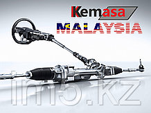 Рулевая рейка Toyota PRIUS ZVW30 09- LHD (электрическая) (Тяга D=15)