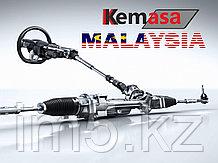 Рулевая рейка TOYOTA AVENSIS T250 03-09 крестовина D14мм