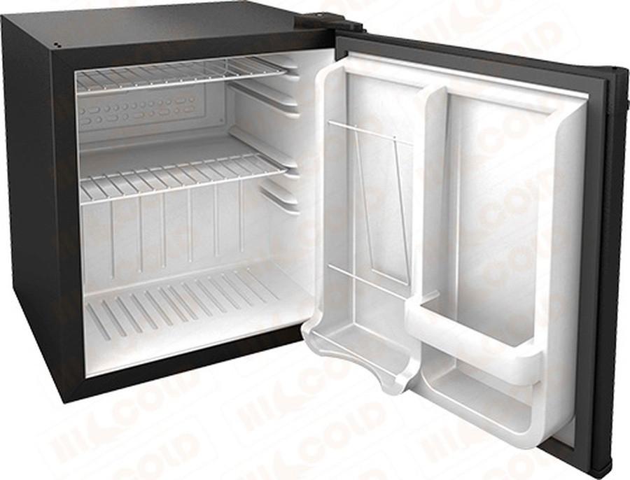 Барный холодильный шкаф HICOLD XR-55