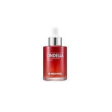 Сыворотка для лица Medi-Peel Cindella Multi-Antioxidant Ampoule