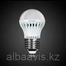 Светодиодные лампы 9 w, цоколь E27