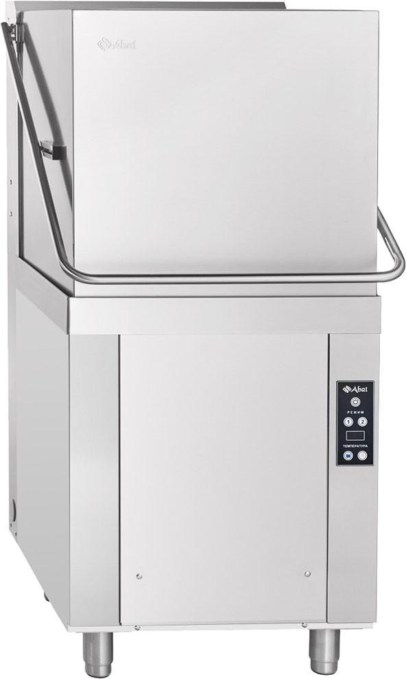 Купольная посудомоечная машина Abat МПК-700К-01