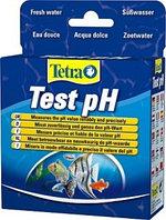 Tetra Тест PH
