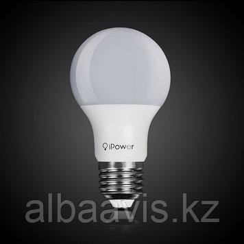 Светодиодные лампы 12 w, цоколь E 27, диодные лампы