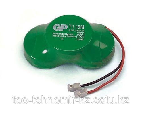 Батарея аккум. GP T 116