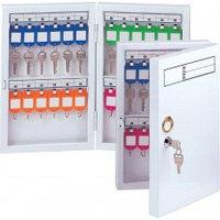 Шкафчик для 24 ключей