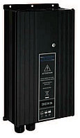 Зарядное устройство S.P.E. CBHD2 24V - 15 / 20A (24В, 20А)
