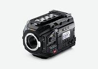 Профессиональная цифровая кинокамера Blackmagic Design URSA Mini Pro 4.6K G2, фото 1