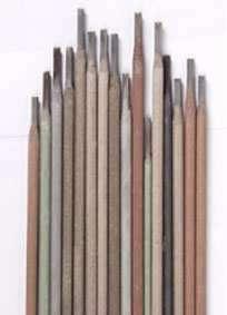 Электроды Цу-5 д.2,5мм
