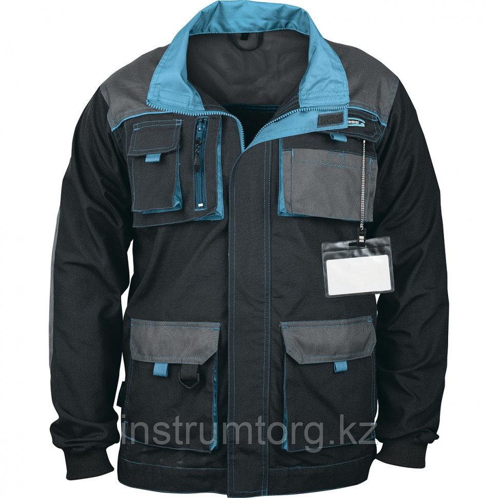Куртка XL// Gross