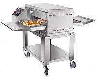 Электрическая конвейерная печь для пиццы ПЭК-400