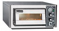 Печь электрическая для пиццы ПЭП-1, фото 1