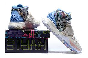 Баскетбольные кроссовки Nike Kyrie 6 (VI) (36-46), фото 2