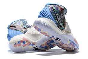 Баскетбольные кроссовки Nike Kyrie 6 (VI) (36-46), фото 3