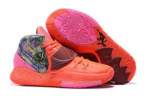 Баскетбольные кроссовки Nike Kyrie 6 (VI) from Kyrie Irving ( 36-46)
