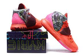 Баскетбольные кроссовки Nike Kyrie 6 (VI) from Kyrie Irving ( 36-46), фото 3